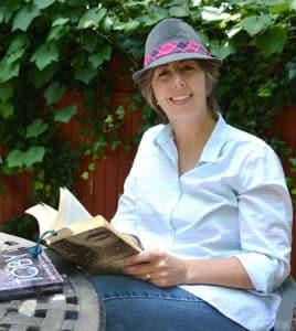 Suzanne McKenna Link