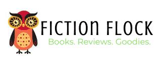 Fiction Flock