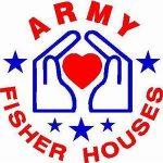 armyfisherhouse