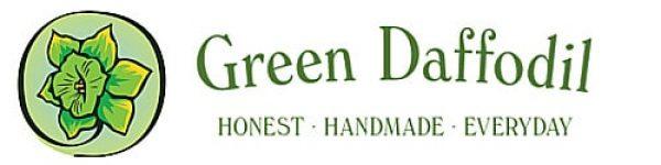 greendaffodil